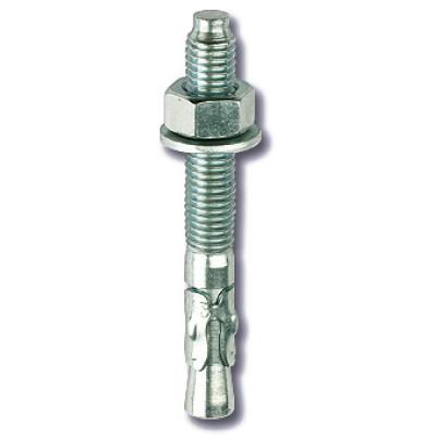 Усиленный клиновой анкер М12х75 M5 DKC CM481275 DKC