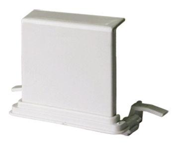Адаптер для миниканалов 40х17 и 50х20 In-Liner DKC 10046 DKC
