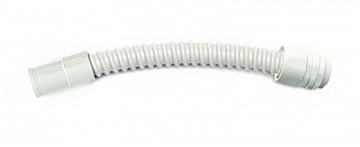 Муфта гибкая труба-коробка, IP65, д.16мм DKC 57116 DKC