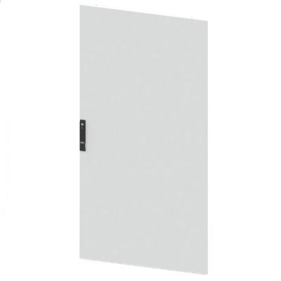Дверь сплошная, для шкафов CQE, 2000 x 1000мм RAMblock DKC R5CPE20100 DKC
