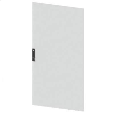 Дверь сплошная, для шкафов CQE, 2000 x 800мм RAMblock DKC R5CPE2080 DKC