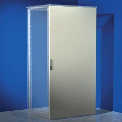 Дверь сплошная, для шкафов CQE, 2200 x 1000мм RAMblock DKC R5CPE22100 DKC