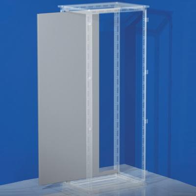 Монтажная плата, с боковой установкой, для шкафов 2000 x 800мм RAMblock DKC R5PCSE2080 DKC