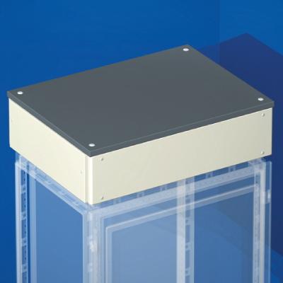 Надстроечный модуль R5SCE, 1200 x 500мм, для шкафов CQE RAMblock DKC R5SCE125 DKC