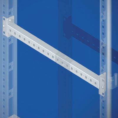 Рейки боковые, специальная, для шкафов CQE глубиной 800мм, 4шт. RAMblock DKC R5PLE800 DKC