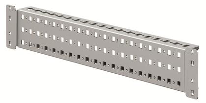 Рейки боковые, широкая, для шкафов CQE глубиной 800мм, 4шт. RAMblock DKC R5PDL800 DKC
