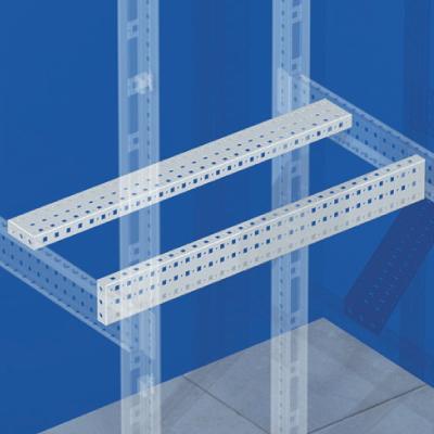 Рейки поперечные, широкая, для шкафов CQE Ш=1000мм, 4шт. RAMblock DKC R5PDF1000 DKC