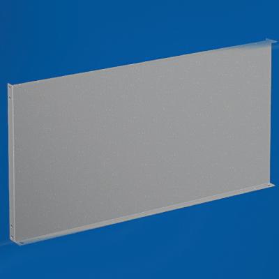 Монтажная плата, секционная, В=400мм, для шкафов CQE Ш=600мм RAMblock DKC R5PCE6400 DKC