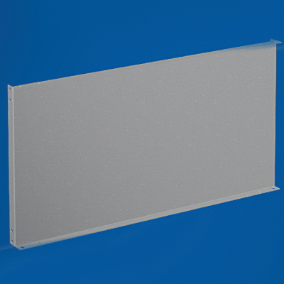 Монтажная плата, секционная, В=600мм, для шкафов CQE Ш=600мм RAMblock DKC R5PCE6600 DKC