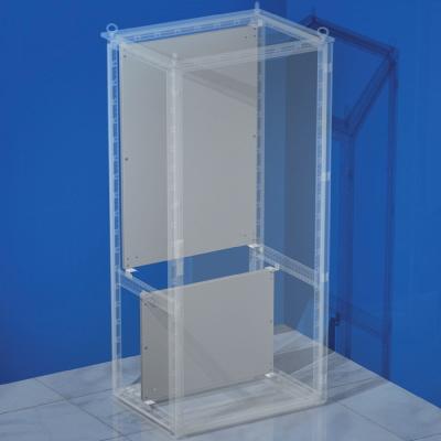 Монтажная плата, частичная, В=1195мм, для шкафов CQE Ш=800мм RAMblock DKC R5PCPE128 DKC