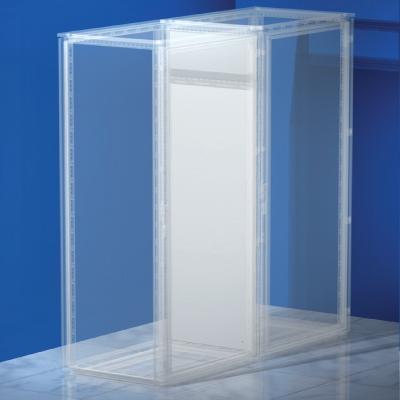 Разделитель вертикальный, полный, для шкафов 2000 x 600мм RAMblock DKC R5DVE2060 DKC