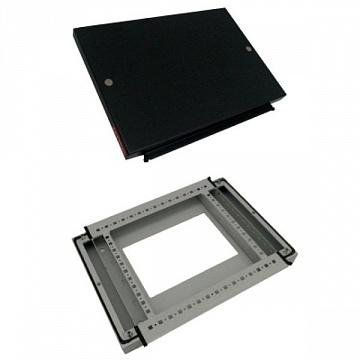 Комплект, крыша и основание, для шкафов DAE, ШхГ: 800 x 300 мм RAMblock DKC R5DTB83 DKC