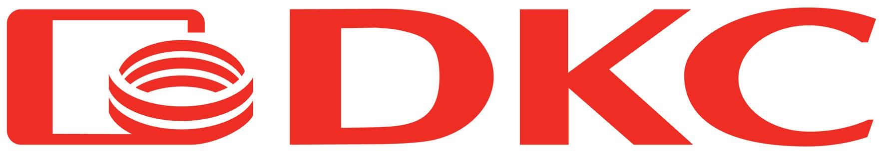 Короб перфорированный T1 40X60 G Quadro DKC 107 DKC