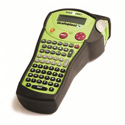 Принтер мобильный Pro Quadro DKC GR1PRO DKC