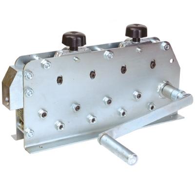 Приспособление для выпрямления прутка 8 мм Jupiter DKC NA1003 DKC