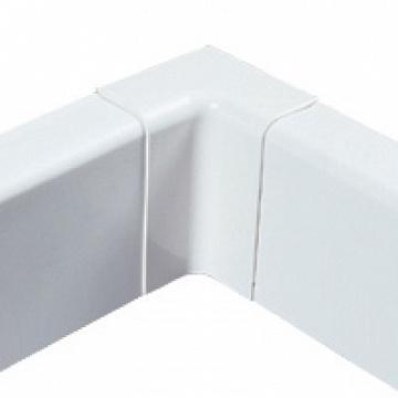 Угол внутренний для короба 70х40 мм Angara DKC AIR70402 DKC