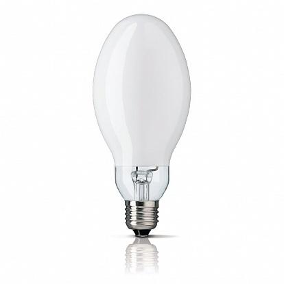 Лампа газоразрядная HPL 4 Pro 125W/642 Е27 SG Philips 871150020400430 Philips