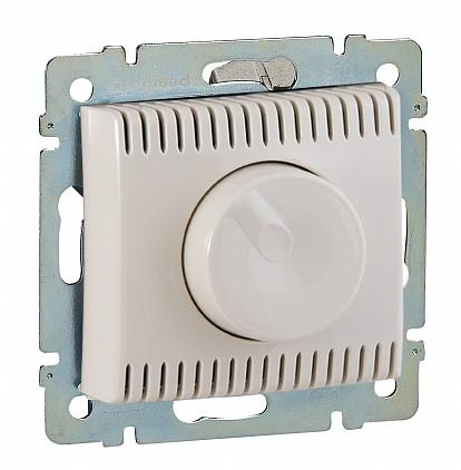 Светорегулятор повор 1000Вт СЛНК VLN 774160 Legrand