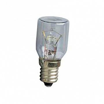 G.L.Лампа Е10 230В 3Вт 775892 Legrand