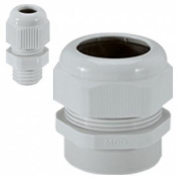 Уплотнитель пласт.ISO 20 IP 55 096803 Legrand
