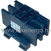 Стойка контактная для ПМ12-010 1з+1р С0200168721100501000 Кашинский Завод Электроаппаратуры