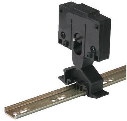 Механическая блокировка для ПМЛ на 40-95А MB4095 Texenergo