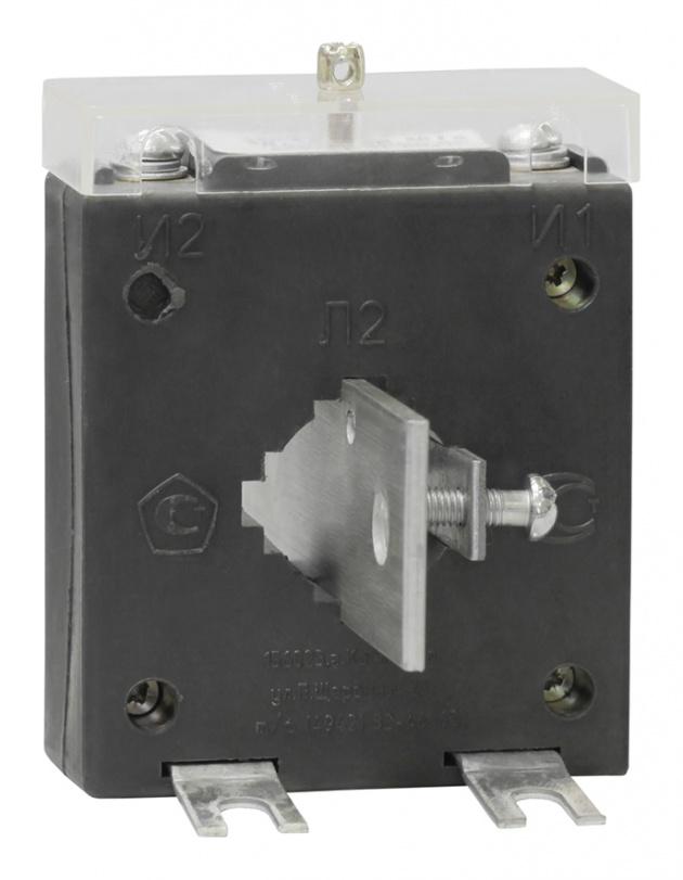 Трансформатор тока Т 0,66 200/5А кл.0,5 5ВА T066-200-5-05-5 УФК по Костромской области