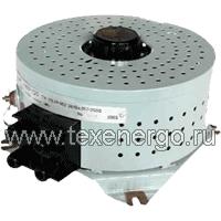 Автотрансформатор Латр-1,25 5А  Texenergo