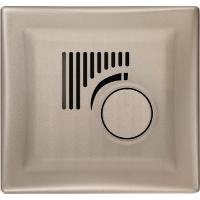 Термостат комнат. титан SDN6001168 Schneider Electric