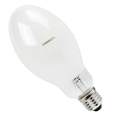 Лампа ДРВ-250 Е40 MPH250E40 Texenergo