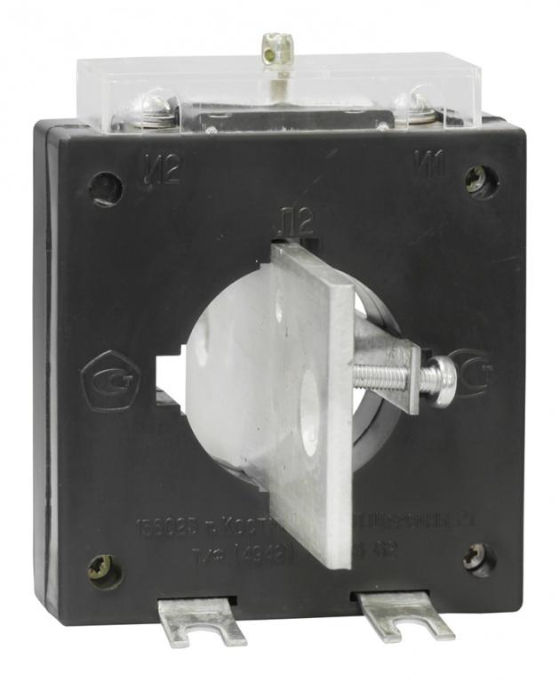 Трансформатор тока Т 0,66 600/5 кл.0.5 5ВА T066-600-5-05-5 УФК по Костромской области