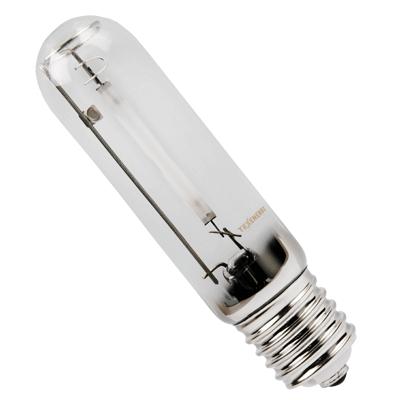 Лампа ДНаТ- 150 STL150E40 Texenergo