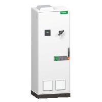 VarSet 600 кВАр регул., для незагр. сети VLVAF5N03522AB Schneider Electric