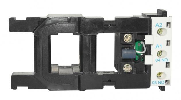 Катушка к ПМ16 400А 380В PM16C400Q Texenergo