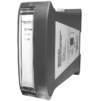 МОДУЛЬ MODBUS RS485 ДЛЯ VARLOGIC NRC12 52451 Schneider Electric