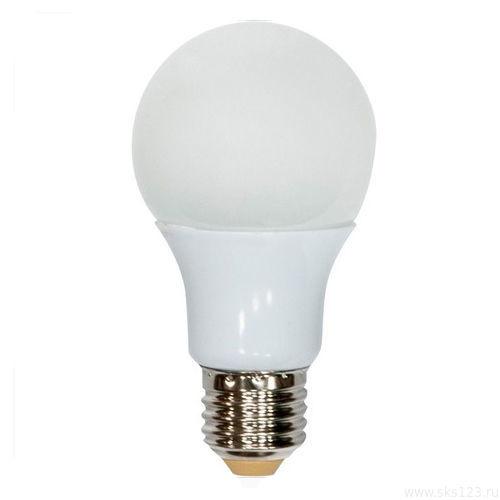Лампа светодиодная LED 10вт Е27 белый (LB-92) 25458 Feron