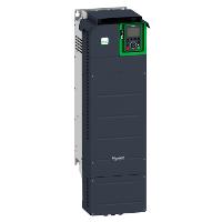 Преобразователь частоты ATV630 55кВт 380В 3ф ATV630D55N4 Schneider Electric