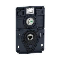 Комплект для монтажа графического терминала Altivar Process VW3A1112 Schneider Electric
