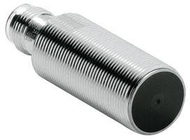 E2B-M18KS08-M1-B1-20 OMS Датчик индуктивный M18, мультиупаковка 20шт., экранированный, 8мм, PNP, NO, Разъем M12 392629 Omron