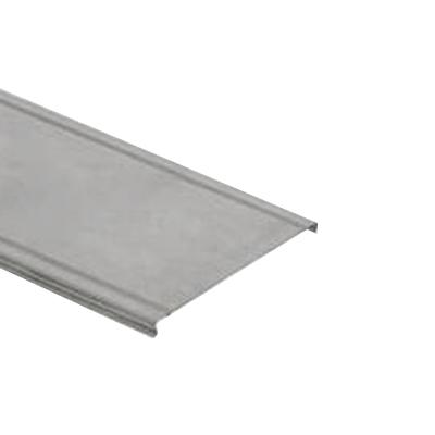 Крышка на лоток основанием 100 мм CLP1K-100-1 НВ