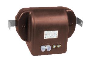 Измерительный трансформатор тока ТПЛ-10-М-0,5/10Р-300/5 У2  Свердловский завод трансформаторов тока