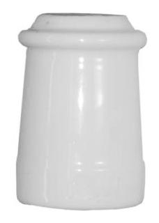 Изолятор опорный ИО-10-3,75 II У3  Электрофарфор
