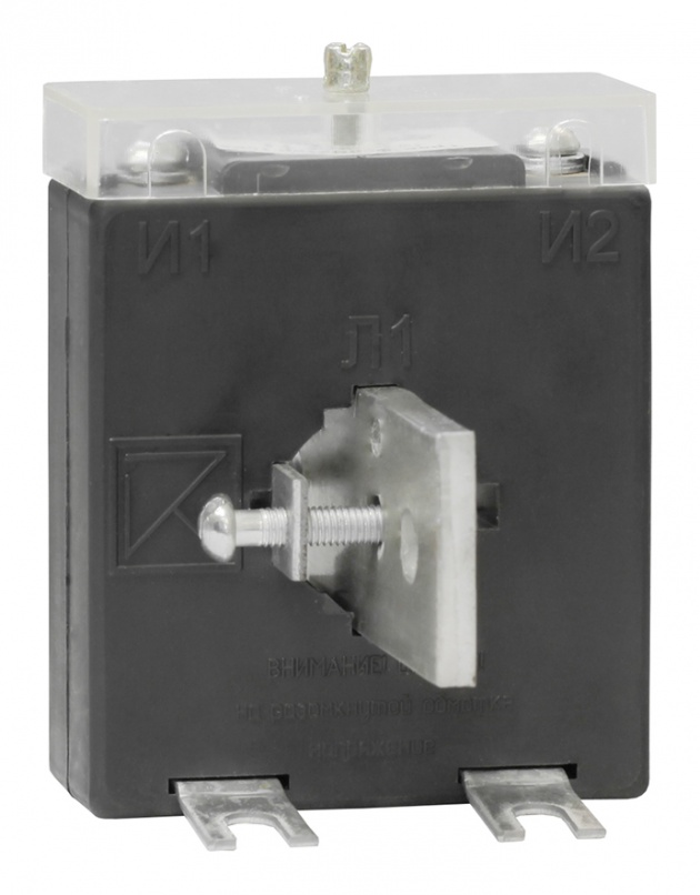 Трансформатор тока Т 0,66 300/5 кл.0.5S 5ВА  УФК по Костромской области