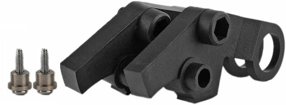 Мех. блокировка к ПМ16 185А-225А Texenergo MB16225 Texenergo