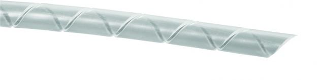Спираль монтажная СМ-10-7,5 (10м) SWB10 Texenergo