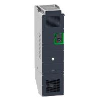 Преобразователь частоты ATV630 110кВт 380В 3ф ATV630C11N4 Schneider Electric