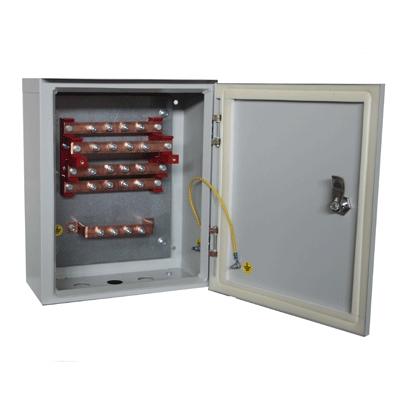Ящик разветлительный ЯРВ-9005-70 YRV-9000-54-630 Texenergo