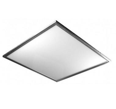 Светодиодная панель Selecta OPL Slim 600 office LED 40W 4000K  Россия