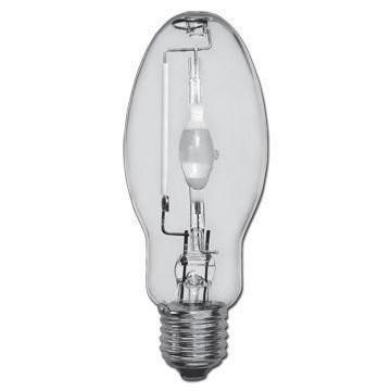 Лампа металлогалогенная МГЛ 150вт HIE 150/ww-832 E27 223310 BLV