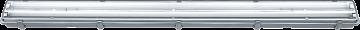 Navigator Светильник LED DSP 2x36W IP65 4000lm 1210x103 94586 Navigator